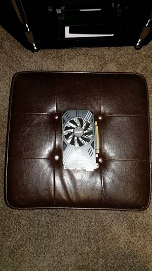 GTX 1060 6GB Mini for Sale in Vancouver, WA