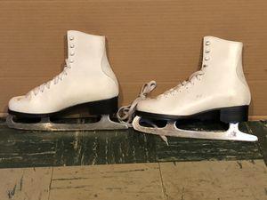 Ice skates for Sale in Detroit, MI