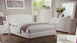Bedroom for Sale in Hialeah, FL