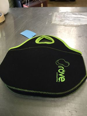 Rove Lunch Bag for Sale in Matawan, NJ