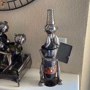 Wine Bottle Holders for Sale in Walnut Creek, CA