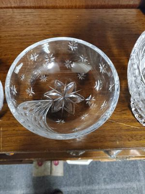 Collectible glass for Sale in Erie, PA
