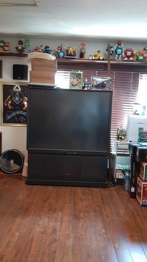 Free TV for Sale in Virginia Beach, VA