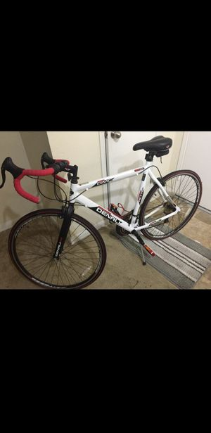 New roadseries Gmc Denali Bike in great condition everything works make offer for Sale in Humble, TX