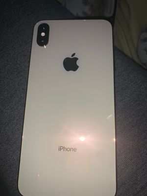 Brand new phone fresh out the box for Sale in Nashville, TN