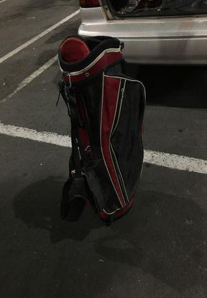 Golf bag for Sale in Kaneohe, HI