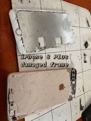 iPhone 6 iPhone 7 iPhone 8 iPhone XR iPhone X for Sale in Phoenix, AZ