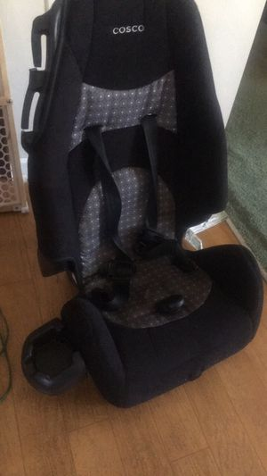 Cosco car seat for Sale in Melrose, FL