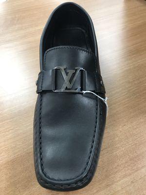 Louis Vuitton Shoes , Excellent Condition , Size 13 for Sale in West Palm Beach, FL