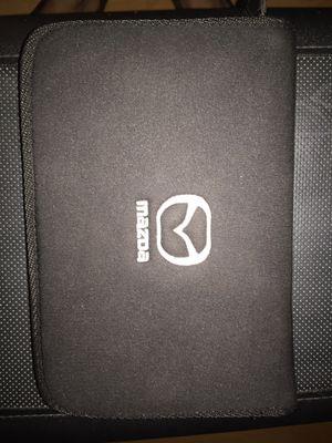2004 mazda 3 manual for Sale in Phoenix, AZ