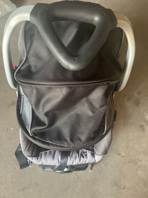 Brand new car seat for Sale in Riverside, CA