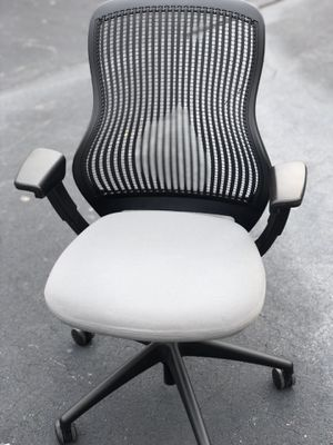 Office chair for Sale in Cary, NC
