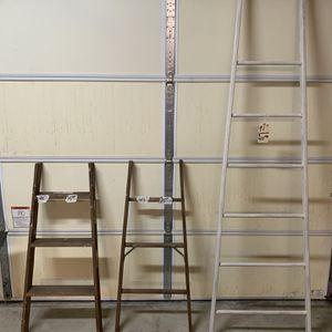Blanket Ladders , for Sale in Spring Lake, NJ