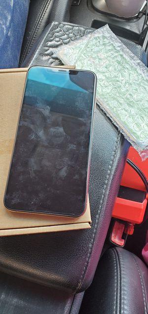 iPhone XS MAX for Sale in Atlanta, GA