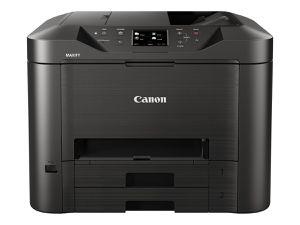 Canon All in one printer, color printer. for Sale in Arlington, VA