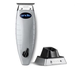 Andis Cordless t-outliner for Sale in Raleigh, NC