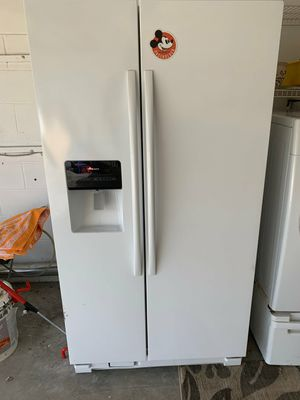 Amana fridge for Sale in Orlando, FL