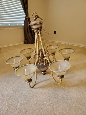 Chandeliers for Sale in San Antonio, TX
