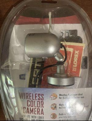 Wireless Camera for Sale in Alexandria, VA