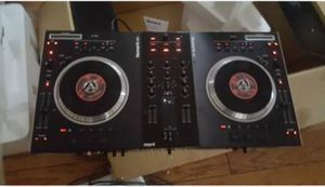 Want to be a DJ? DJ setup for sale for Sale in La Mesa, CA
