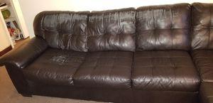 Free sofa set. for Sale in Lexington, MA