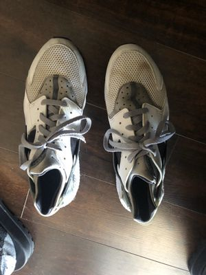 nike huarache size 13 for Sale in Commerce, CA