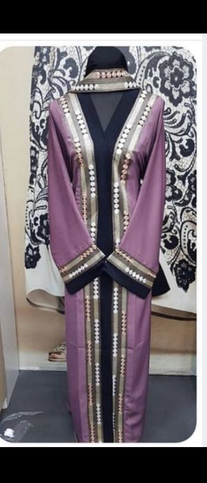 New abayas with matching shawl for Sale in Concord, CA