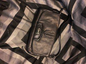 Coach handbag for Sale in Artesia, CA