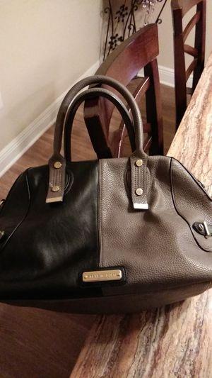 Steve Madden bag for Sale in Gulfport, MS