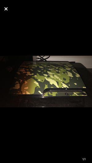 PS3 for Sale in Alpharetta, GA