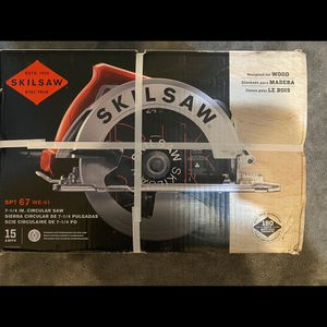 Skilsaw for Sale in Stockton, CA