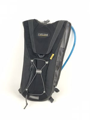 CamelBak Classic hydration backpack for Sale in Cerritos, CA