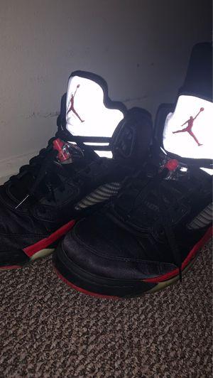 Jordan 5 for Sale in Lexington, KY