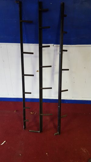 Mounted Weight Hangers for Sale in US