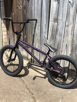 Fit BMX Bike for Sale in Houston, TX