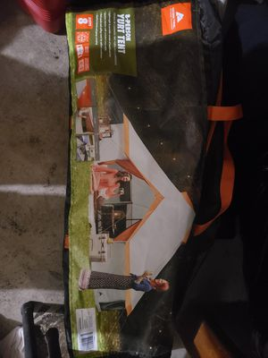 Tent for Sale in Phoenix, AZ