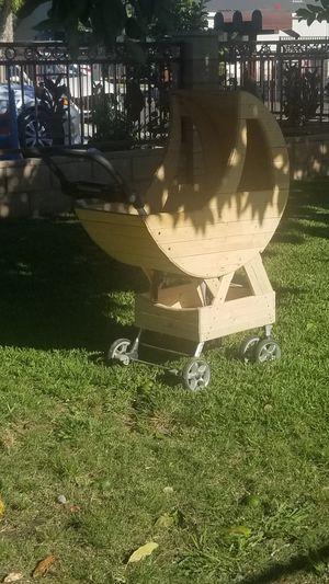 Storller for Sale in Downey, CA