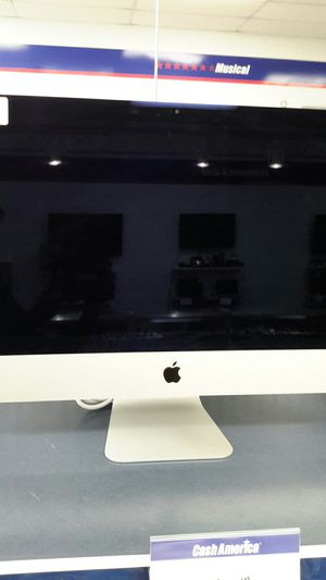 Apple iMac for Sale in Atlanta, GA