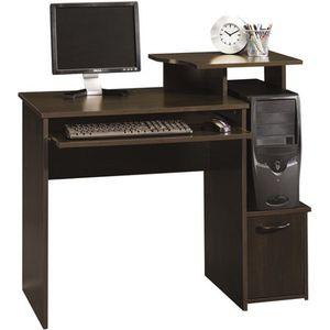 Computer desk for Sale in Spanish Fork, UT