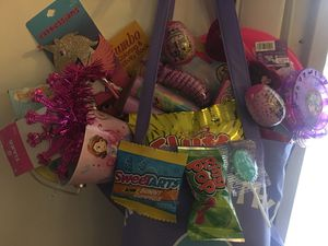 Easter Baskets & Totes for sale for Sale in Oxon Hill, MD