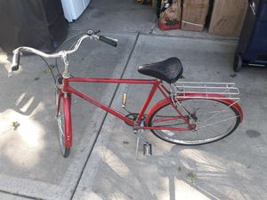 Bicycle for Sale in Westchester, IL