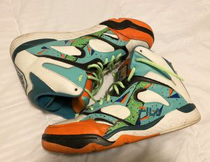 Filas 90's style for Sale in Tucson, AZ