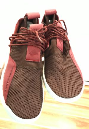 Harden LS 2 Lace size 11 1/2 for Sale in Fort Washington, MD
