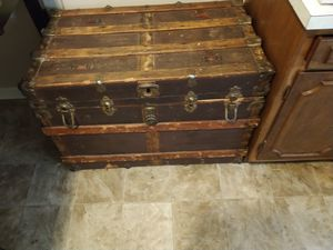 Treasure Chest for Sale in Red Bank, TN