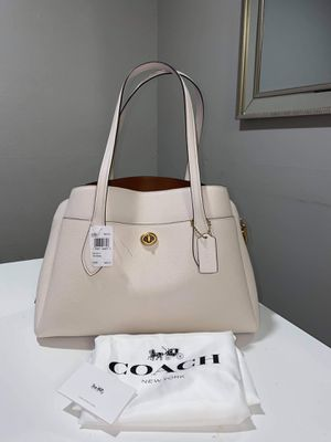 Coach for Sale in Tempe, AZ