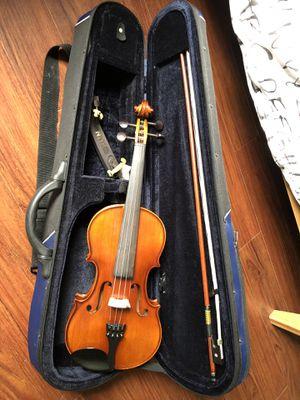Violin for Sale in Rockville, MD
