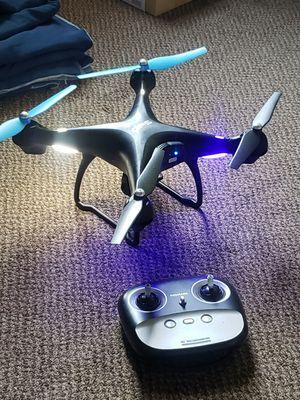 Gps drone for Sale in Saint Paul, MN