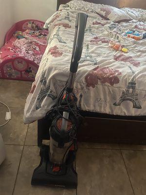 Vacuum for Sale in Bakersfield, CA