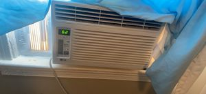 Air Conditioning Window Unit for Sale in Washington, DC
