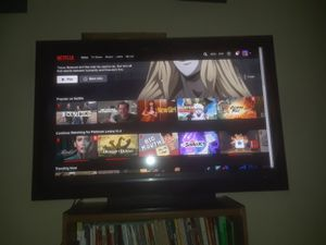 "48"" Sony HD TV 1080p for Sale in Lancaster, TX"